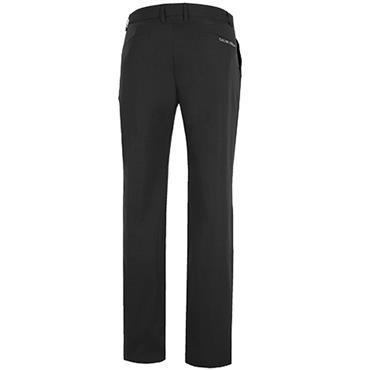 Galvin Green Gents Noah Trousers VENTIL8 Black