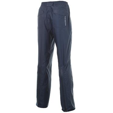 Galvin Green Gents Axel Waterproof GORE-TEX C- Knit Trousers Navy