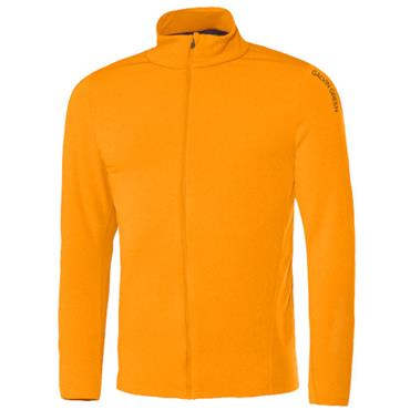 Galvin Green Gents Denny Insula Jacket Orange