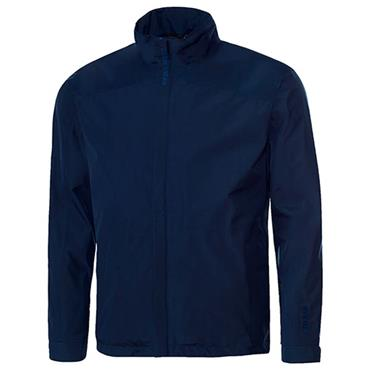 Galvin Green Gents Atlas GORE-TEX Jacket Navy