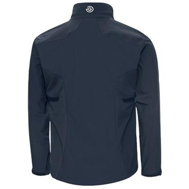 Galvin Green Gents Andres Waterproof GORE-TEX Paclite Jacket Navy