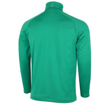 Galvin Green Gents Drake Pullover Green