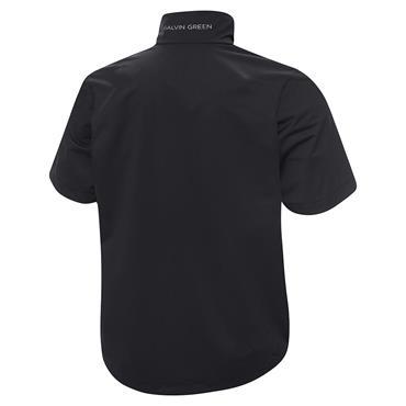 Galvin Green Gents Linus Interface Jacket Black