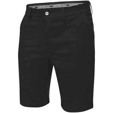 Galvin Green Gents Paolo V8 Shorts Black