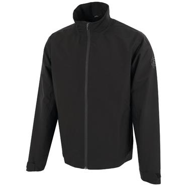 Galvin Green Gents Arlie Waterproof GORE-TEX Jacket Black