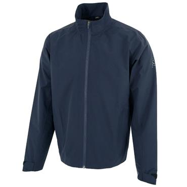 Galvin Green Gents Arlie Waterproof GORE-TEX Jacket Navy