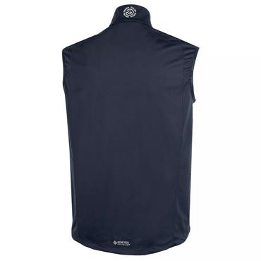 Galvin Green Gents Lionel Bodywarmer Navy