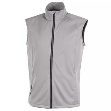 Galvin Green Gents Lionel Bodywarmer Sharkskin