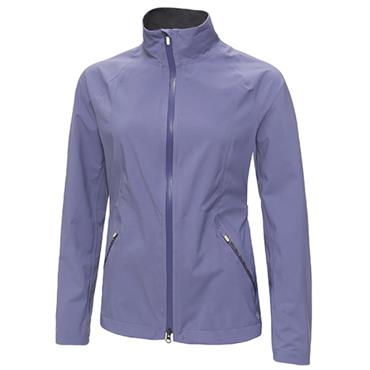 Galvin Green Ladies Adele Waterproof GORE-TEX Paclite Jacket Lavendar