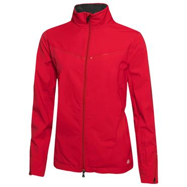 Galvin Green Ladies Alison Waterproof GORE-TEX Jacket Rose