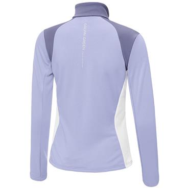 Galvin Green Ladies Dorothy Insula Jacket White