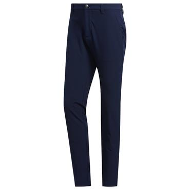 adidas Gents Frostguard Insulated Pants Collegiate Navy