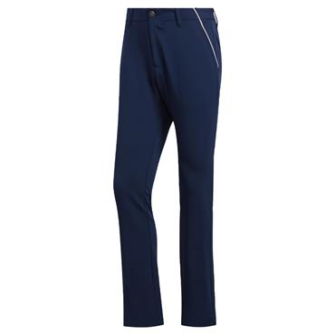adidas Gents Fall-Weight Pants Collegiate Navy