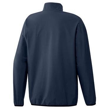 adidas Gents Core Wind Jacket Crew Navy