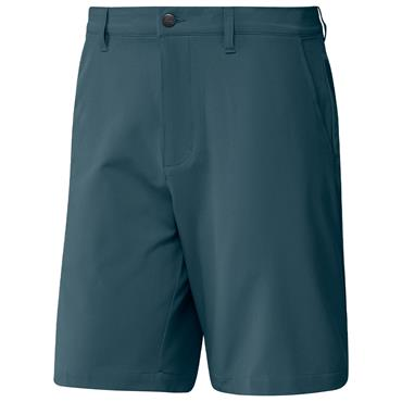 adidas Gents Ultimate365 Core 8.5-Inch Shorts Wild Teal