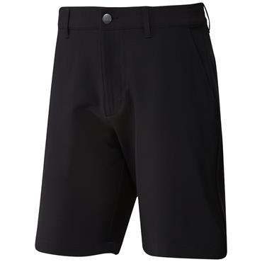adidas Gents Ultimate365 Core 8.5-inch Shorts Black