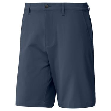 adidas Gents Ultimate365 Core 8.5-inch Shorts Crew Navy