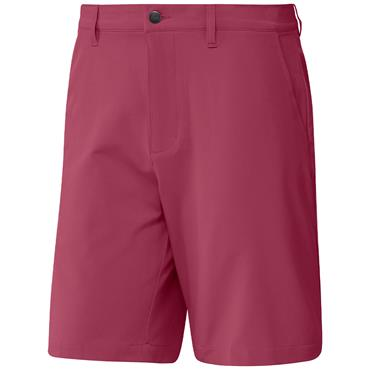 adidas Gents Ultimate365 Core 8.5-inch Shorts Wild Pink