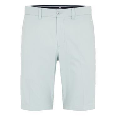 J.Lindeberg Gents Somle Tech Shorts Grey