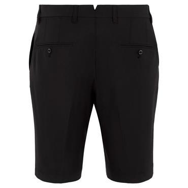 J.Lindeberg Gents Eloy Shorts Black