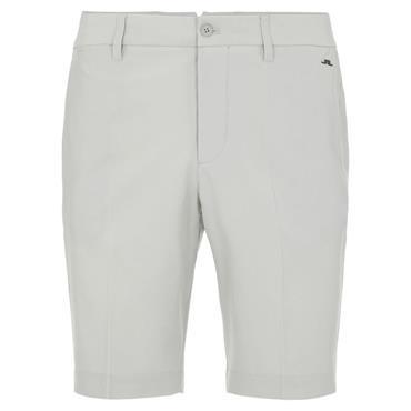 J.Lindeberg Gents Eloy Shorts Grey