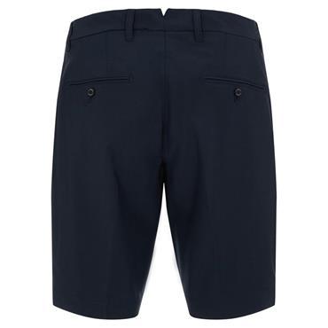 J.Lindeberg Gents Eloy Shorts Navy