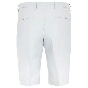 J.Lindeberg Gents Somle Golf Shorts Grey 9451