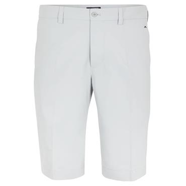 J.Lindeberg Gents Somle Golf Shorts Grey 9451
