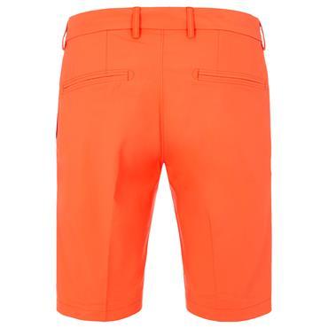 J.Lindeberg Gents Somle Golf Shorts Lava I093