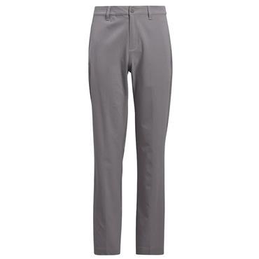 adidas Junior - Boys Solid Pants Grey3