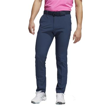 adidas Gents Ultimate365 Tapered Pants Crew Navy