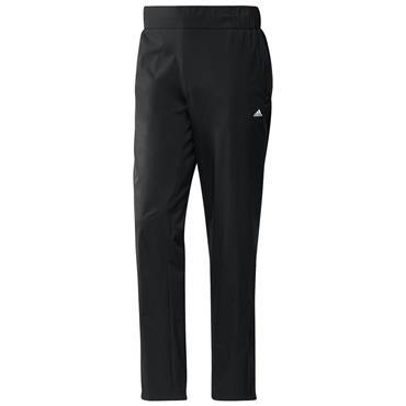adidas Ladies Provisional Trousers