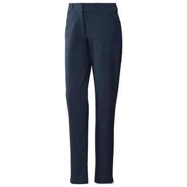 adidas Ladies Primegreen Cold.Rdy Pants Crew Navy
