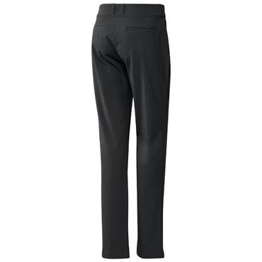 adidas Ladies Primegreen Cold.Rdy Pants Black