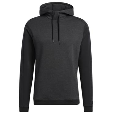 adidas Gents Cold.Rdy Go-To Hoodie Black