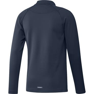 adidas Gents Cold.Rdy Baselayer Crew Navy