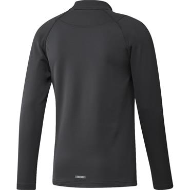 adidas Gents Cold.Rdy Baselayer Carbon Black