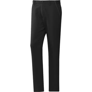 adidas Gents Fall-weight Pants Black Carbon