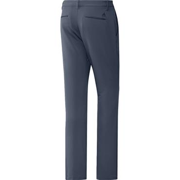 adidas Gents Fall-weight Pants Crew Navy