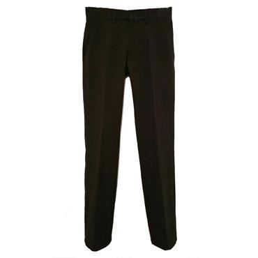 Glenmuir Gents Hudson Winter Trousers Black