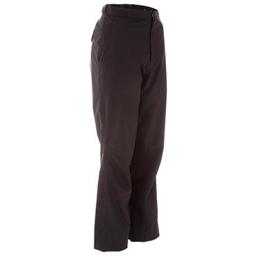 Proquip Ladies Tourflex Waterproof Trousers Black