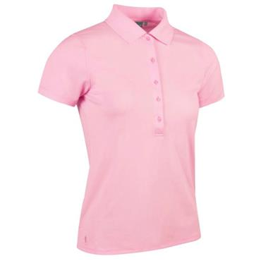Glenmuir Ladies Paloma Polo Shirt Candy