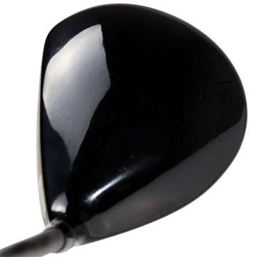 Lynx Parallax Fairway Wood Gents RH