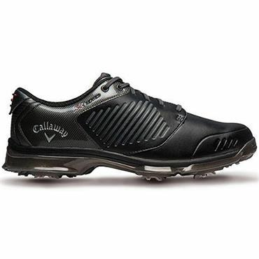 Callaway Gents Xfer Nitro Golf Shoes Black