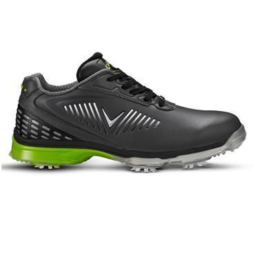 Callaway Gents Xfer Nitro Shoes Grey