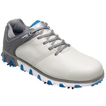 Callaway Gents Apex Pro S Golf Shoes Grey
