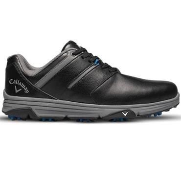 Callaway Gents Chev Mission Golf Shoes Black