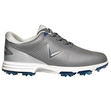 Callaway Gents Apex Coronado Shoes Grey