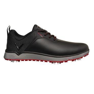 Callaway Gents Apex Lite S Shoes Black