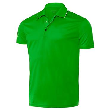 Galvin Green Gents Marty Shirt Fore Green